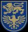 Kloster Andechs Wappen